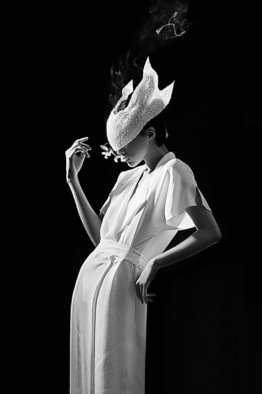 wu-xian-fashion-photography-photography-of-china-10.jpg