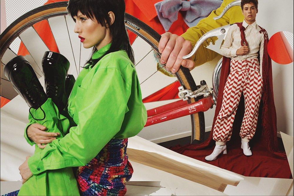 wu-xian-fashion-photography-photography-of-china-16.jpg