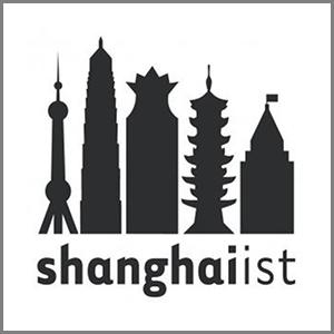 shanghaiist.jpg