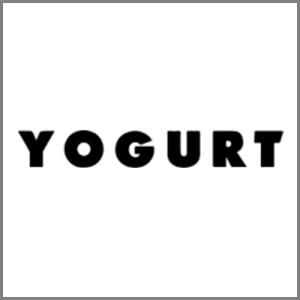 yogurt-magazine.jpg