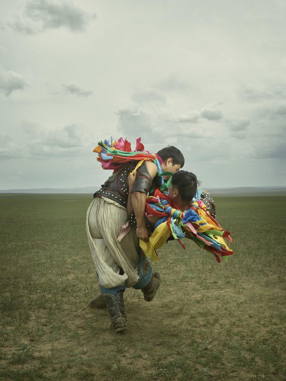 ken-hermann-bokh-2016-photography-of-china-4.jpg