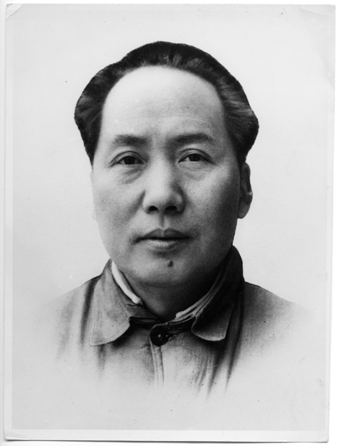 wu-yinxian-yanan-mao-zedong-period-1920s-1950s-photography-of-china-16.jpg