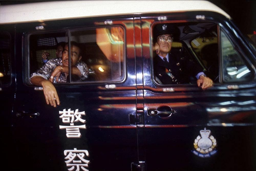 greg-girard-hong-kong-1974-1986-photography-of-china-3.jpg