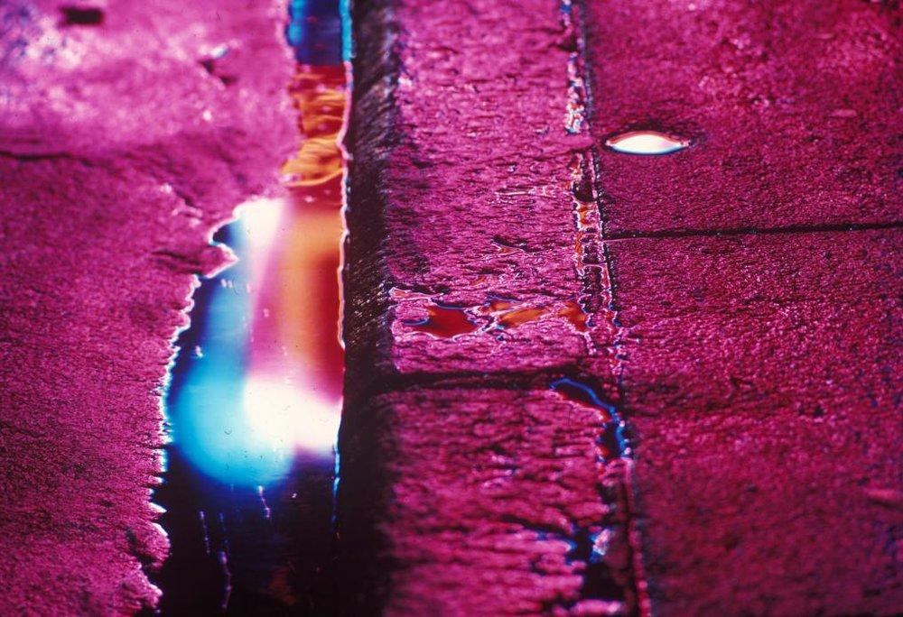 greg-girard-hong-kong-1974-1986-photography-of-china-6.jpg