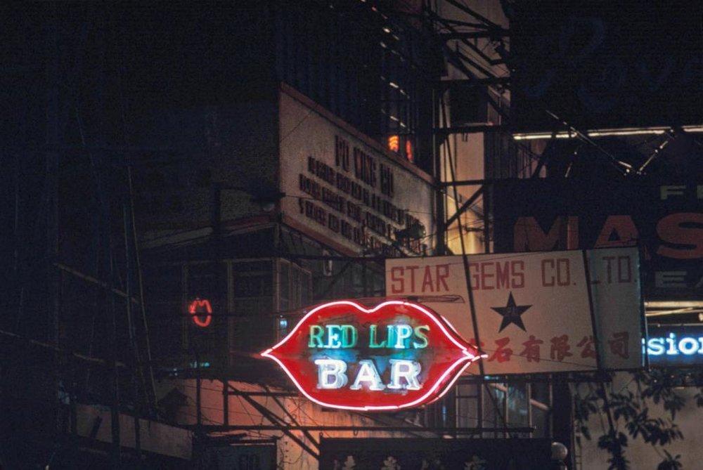 greg-girard-hong-kong-1974-1986-photography-of-china-9.jpg