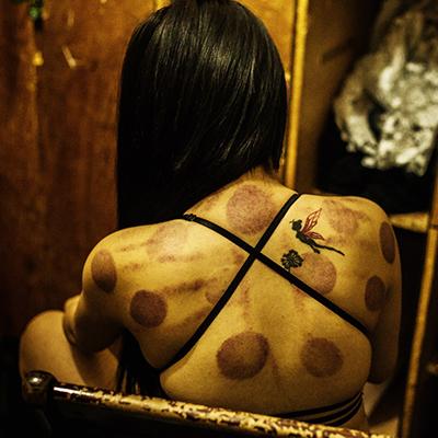 sergey-melnitchenko-behind-the-scenes-photography-of-china-16-400.jpg