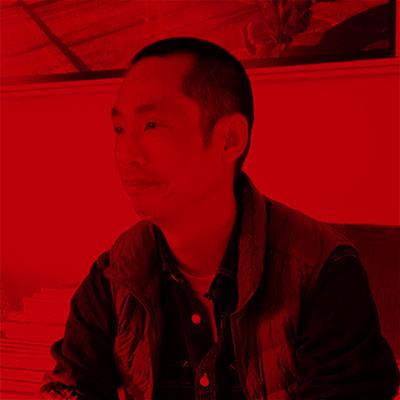 Feng Li 冯立