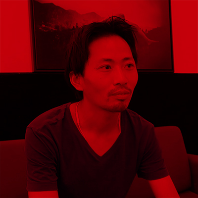 Liu Tao 刘涛