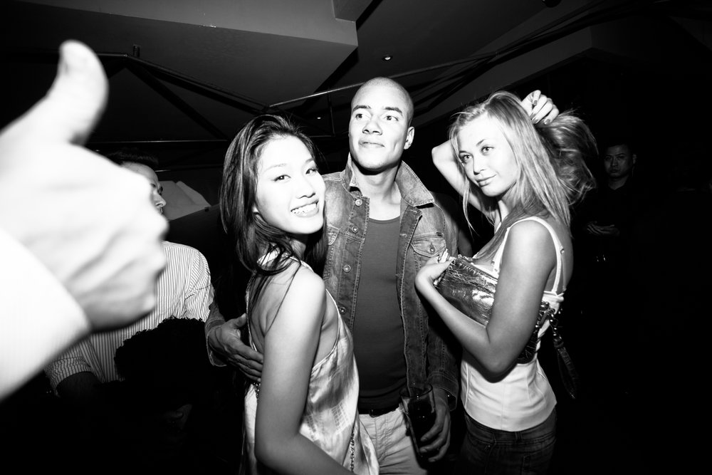 marc-ressang-nightlife-shanghai-photography-of-china-2.jpg