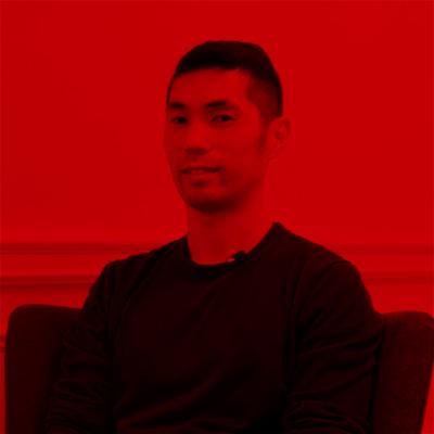 Shen Wei 沈玮