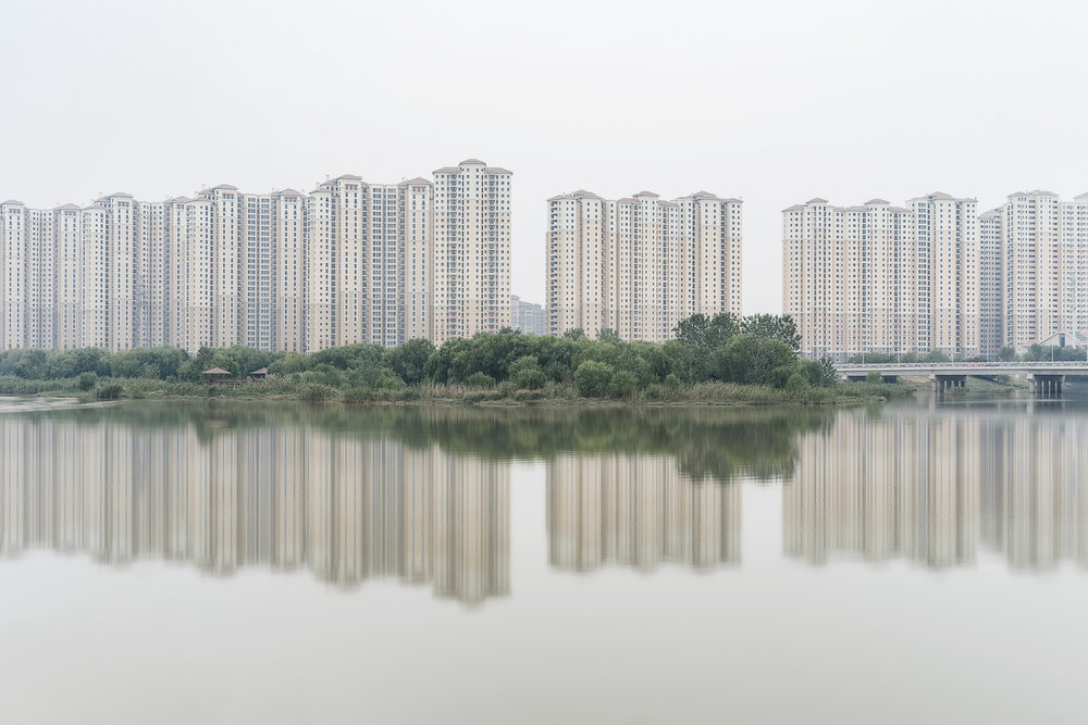 - Brand New Hope, Nanjing, 201660 x 40 cmInkjet print on Fine Art PaperEdition of 7View all Alessandro Zanoni's fine prints