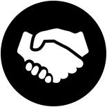 picto-partnershipsok.jpg