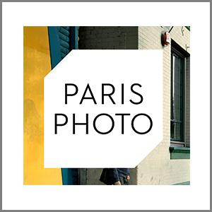 paris-photo-2017-photography-of-china.jpg