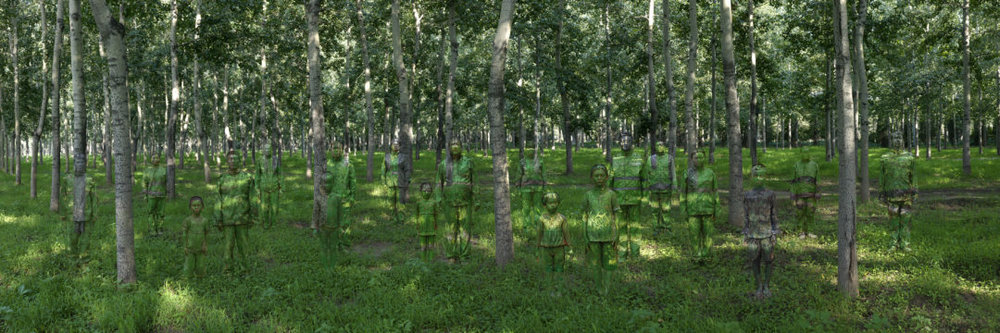Target-Series-Forest-1080x360.jpg