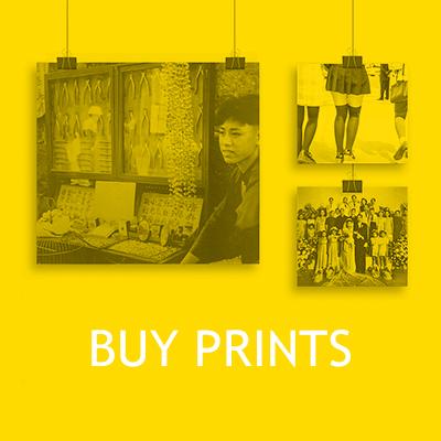 1-buy-prints-photography-of-china.jpg