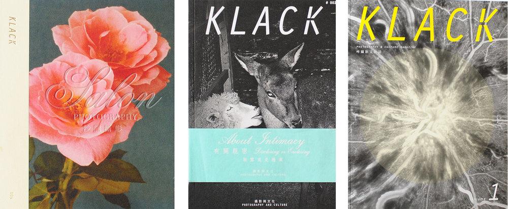 klack-magazine-photography-of-china-2.jpg