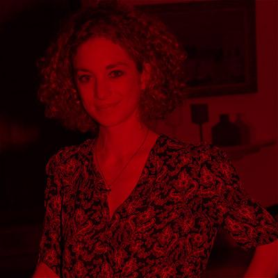 Aurélie Chauffert-Yvart