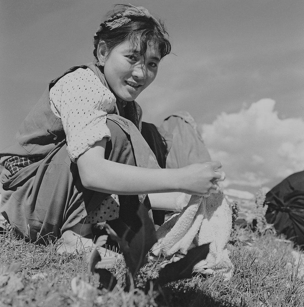 lan-zhigui-tibet-1950s-photography-of-china-2.jpg