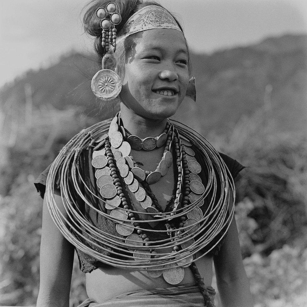 lan-zhigui-tibet-1950s-photography-of-china-1.jpg