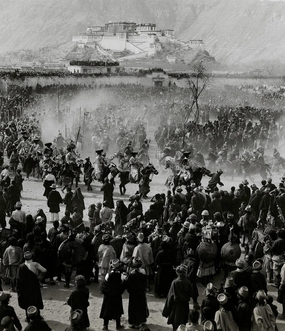 lan-zhigui-tibet-1950s-photography-of-china-3.jpg