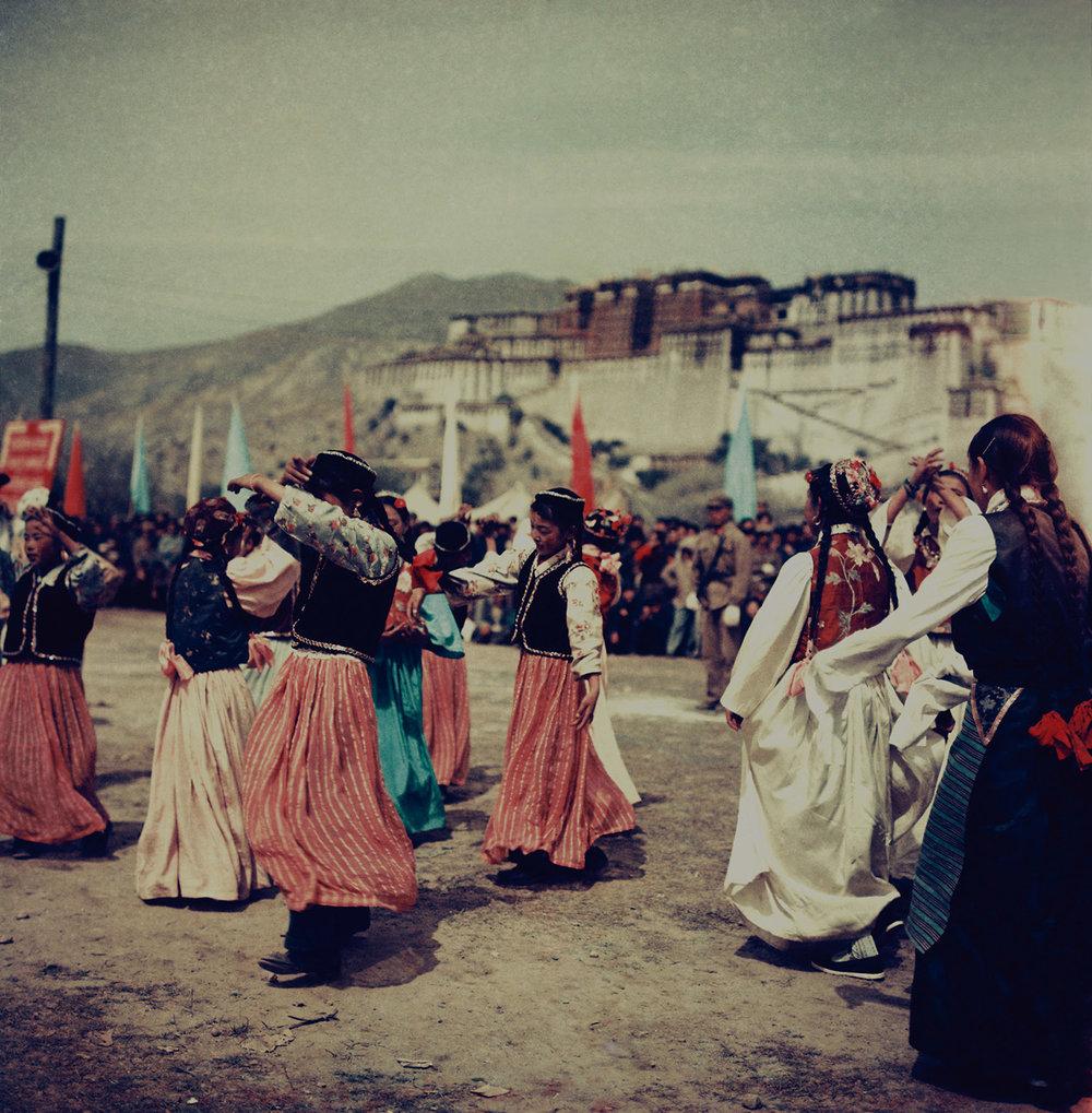 lan-zhigui-tibet-1950s-photography-of-china-8.jpg