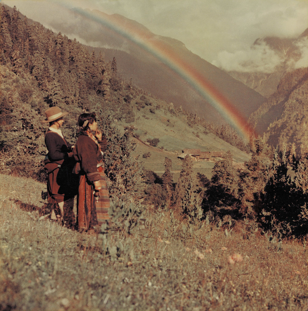 lan-zhigui-tibet-1950s-photography-of-china-7.jpg