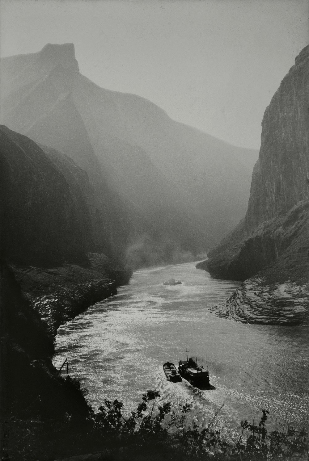 xue-zijiang-china-1950s-photography-of-china-4.jpeg