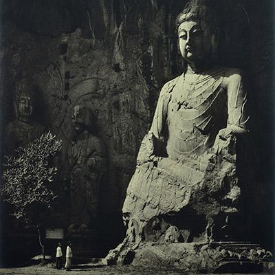 Xue Zijiang 薛子江