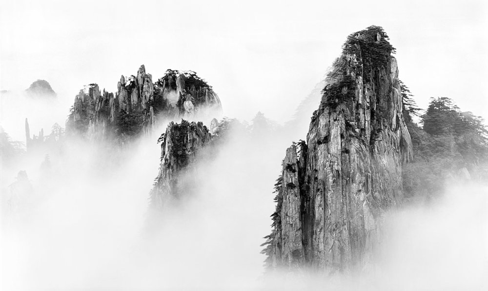 wang-wusheng-biography-landscape-photographer-01-1-photography-of-china.jpg