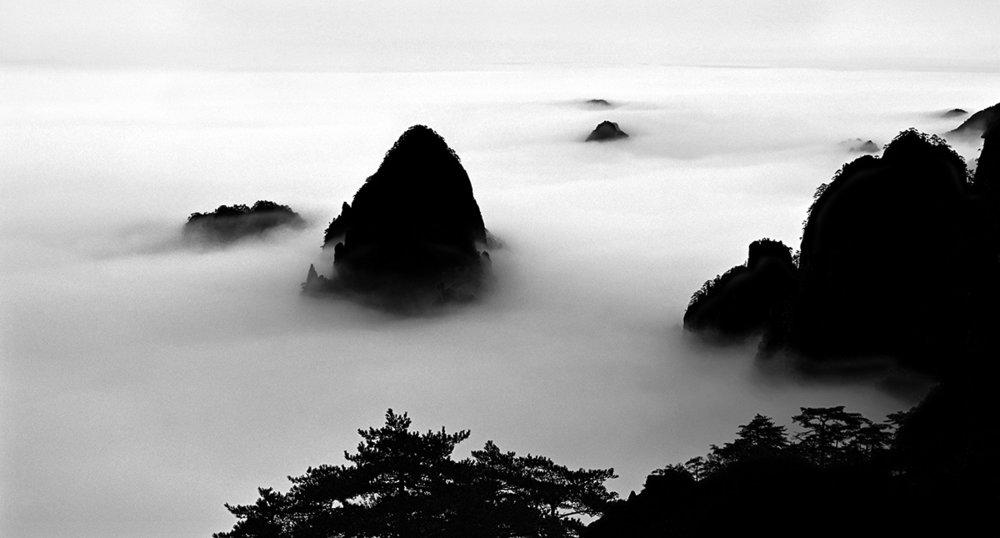wang-wusheng-biography-landscape-photographer-07-1.jpg