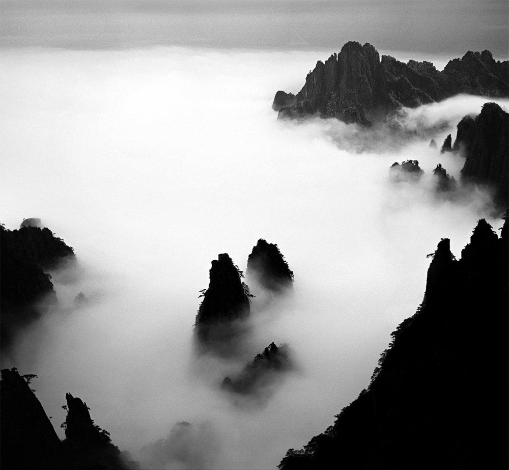 wang-wusheng-biography-landscape-photographer-08-1.jpg