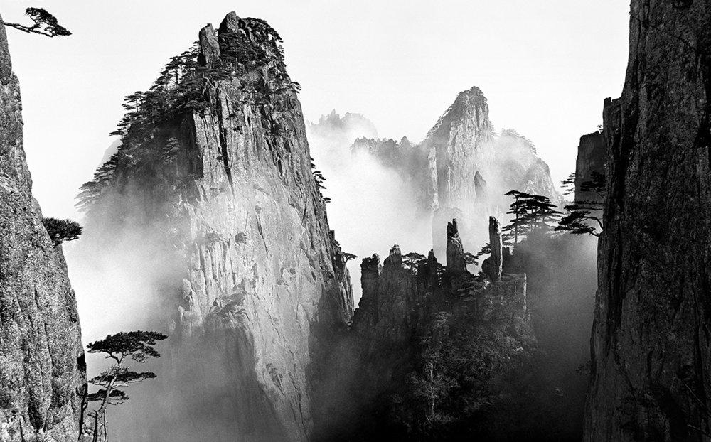 wang-wusheng-biography-landscape-photographer-09-1.jpg