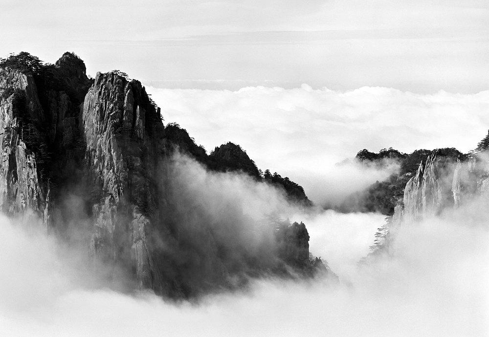 wang-wusheng-biography-landscape-photographer-10-1.jpg