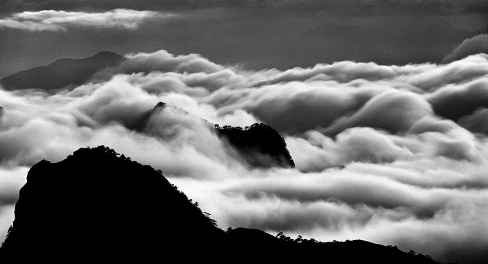 wang-wusheng-biography-landscape-photographer-11-1.jpg