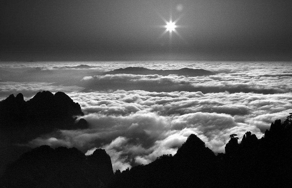 wang-wusheng-biography-landscape-photographer-12-1.jpg