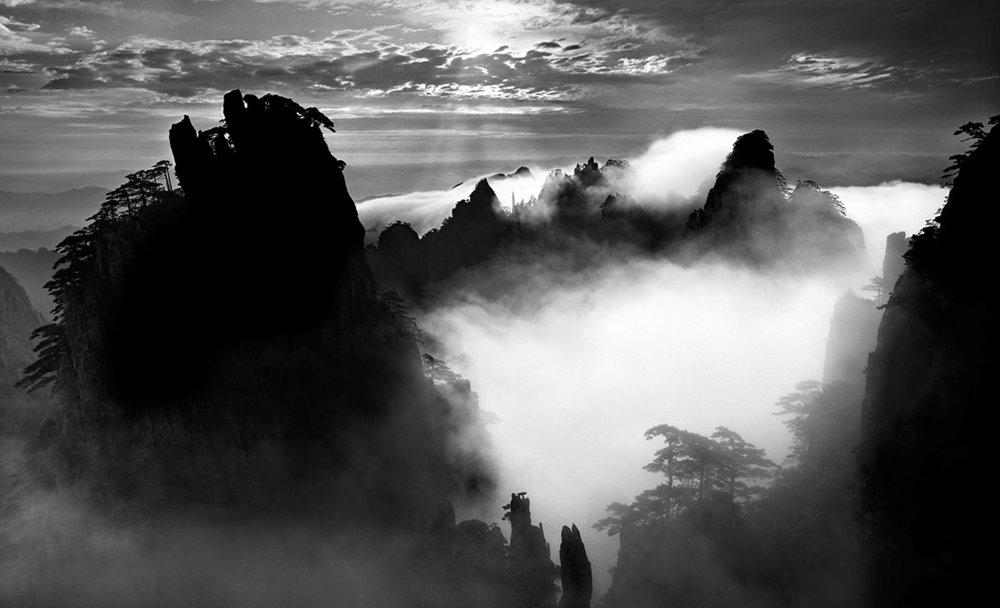 wang-wusheng-biography-landscape-photographer-13-1.jpg