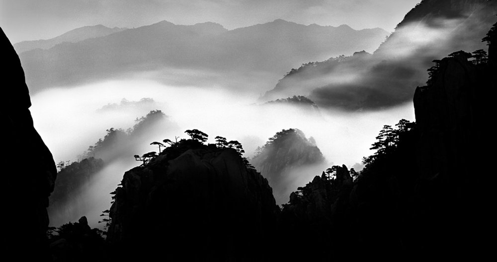 wang-wusheng-biography-landscape-photographer-14-1.jpg