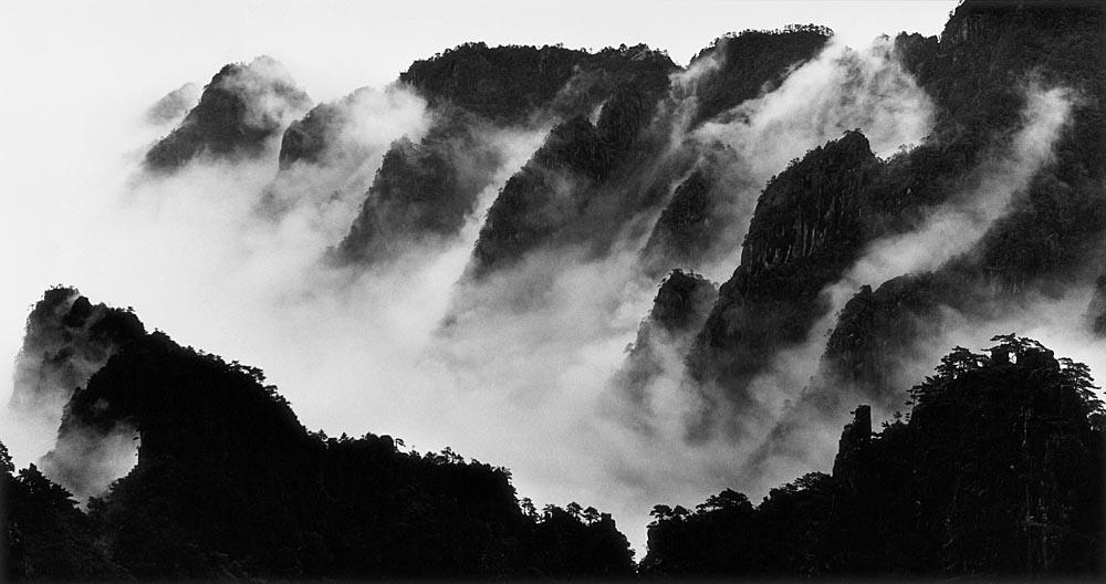 wang-wusheng-biography-landscape-photographer-16-1.jpg