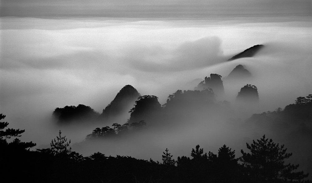 wang-wusheng-biography-landscape-photographer-17.jpg