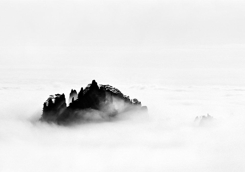 wang-wusheng-biography-landscape-photographer-18.jpg