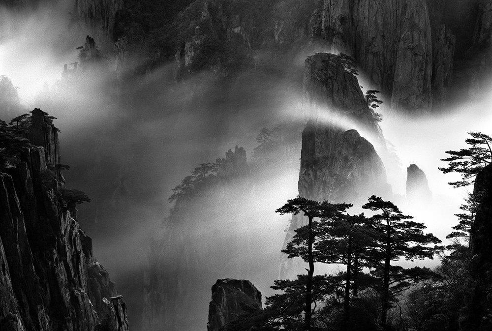 wang-wusheng-biography-landscape-photographer-19.jpg