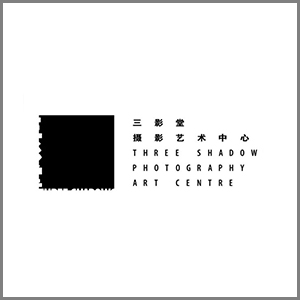 Three Shadows Photography Art Centre-photography-of-china.jpg