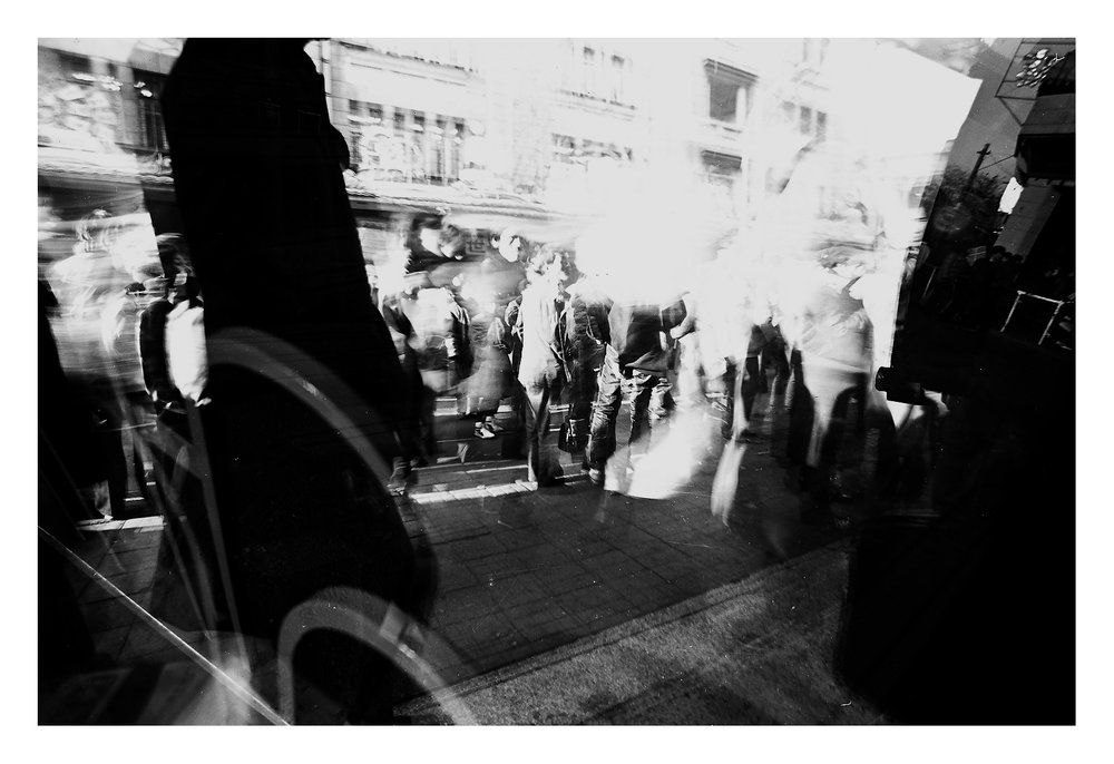 1-Commotion-1-moyi-photography-of-china.JPG