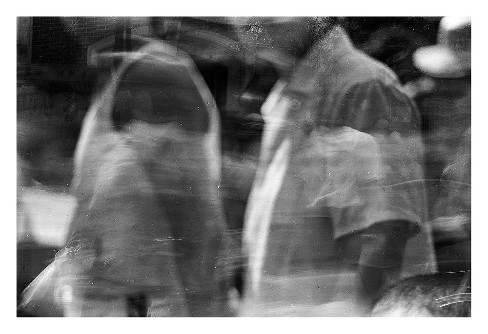 1-Commotion-10-moyi-photography-of-china.JPG