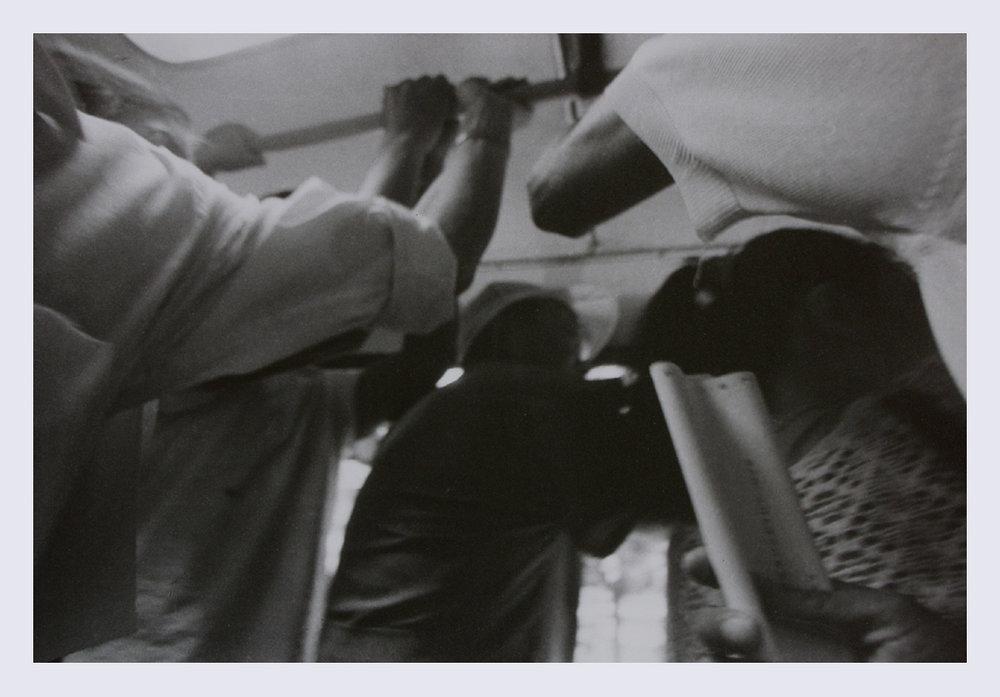 post3-Mid-90s-I am a dog series-11-moyi-photography-of-china.jpg