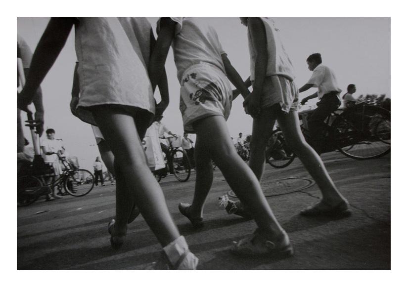 post3-Mid-90s-I am a dog series-13-moyi-photography-of-china.jpg