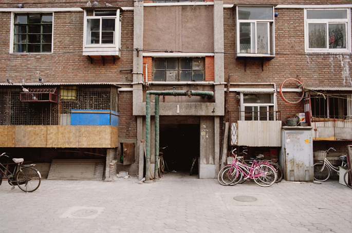 5-2000-My Neighborhood-a documentary turn-Moyi - Scenery 04-06 - 197-moyi-photography-of-china.jpg