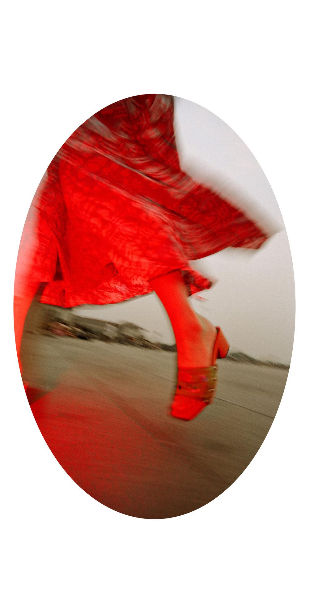 6-the unbearable lightness of Takako dress-Moyi - Dog eye - Chongzi & her red skirt - 07-moyi-photography-of-china.jpg
