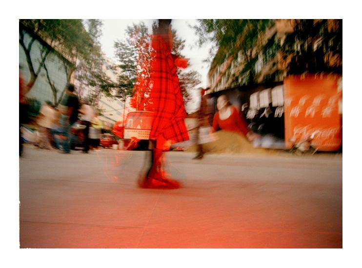 6-the unbearable lightness of Takako dress-Moyi - Red Scenery - 09-moyi-photography-of-china.jpg