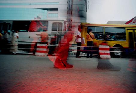 6-the unbearable lightness of Takako dress-Moyi - Red Scenery - 39-moyi-photography-of-china.jpg